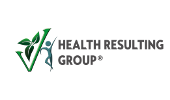 Health Resulting Group